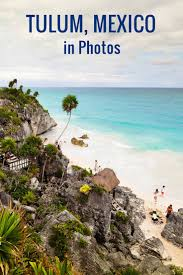 93 best mexico adventure in the yucatan images on pinterest