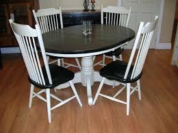 round pine dining table round pine pedestal dining table nhmrc2017 com