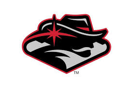 what does the logo what does unlv s complicated logo look like to you sbnation com