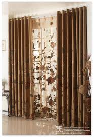 pin by helen on curtains pinterest ideas window and