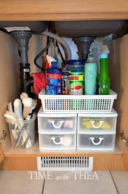 Storage Containers For Kitchen Cabinets Storage Containers For Kitchen Cabinets Faced