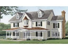 Country Home Design Pictures 109 Best Home Images On Pinterest Country House Plans Country