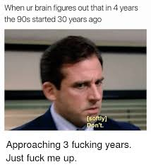 Fuck Me Meme - 25 best memes about just fuck me up just fuck me up memes