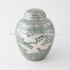 Decorative Urns Vases Decorative Metal Urns Decorative Metal Urns Suppliers And
