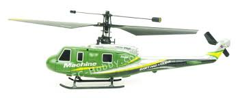 best 4ch helicopter uh 1b 4ch mini rc helicopter