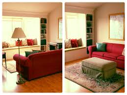glamorous family room layout ideas fireplacelounge furniture small