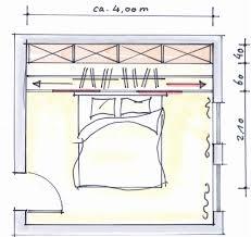 Schlafzimmer Begehbarer Kleiderschrank Closetbehindbed Home Pinterest Schlafzimmer Kleiderschränke