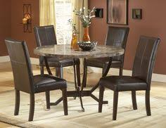 Small Folding Kitchen Table by Space Saver Kitchen Table And Chairs Different Rooms In The