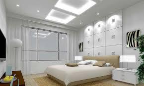 ceiling room ceiling lights delight playroom ceiling lights