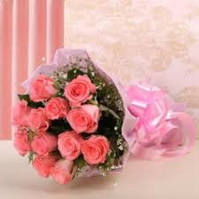 my flowers send birthday flowers online to india birthday bouquet delivery
