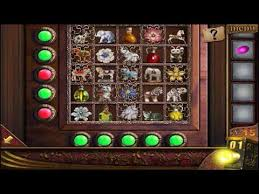 how to solve level 15 on 100 doors and rooms horror escape can you escape the 100 room 4 level 15 walkthrough youtube