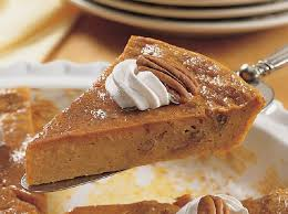 top 10 traditional thanksgiving desserts top inspired