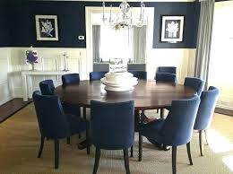 dining room tables with built in leaves large round dining room tables with leaves dining room tables with