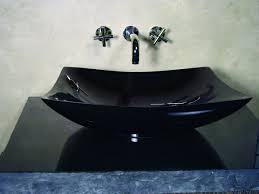 100 yosemite home decor vanity d u0026 s custom countertops