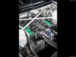 bentley engine bentley continental gt3 racecar 2014 pictures information u0026 specs
