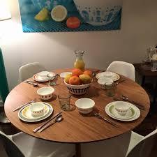 kitchens toni sabatino style