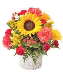 Sympathy Flowers And Gifts - home connells maple lee flowers and gifts flowers plants and
