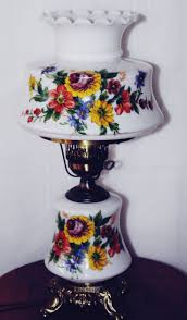 169 best lamps lamps vintage table lamps images on pinterest