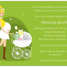 online invitations baby shower dancemomsinfo com