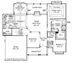 floorplans com 95 best floorplans images on architecture house floor