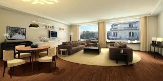 home interior design ideas for small spaces small home interior design office design small home office interior