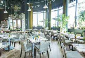 best restaurants in the peninsula san mateo san carlos menlo