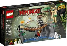 Barnes And Noble Legos Lego Tmnt Turtle Lair Invasion 79117 By Lego Systems Inc