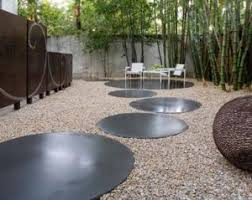 Concrete For Backyard by Concrete Ideas For Backyard Large And Beautiful Photos Photo To