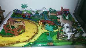 farm theme preschool activities youtube