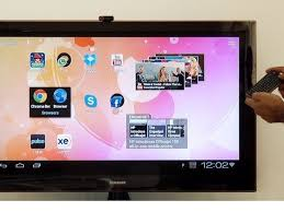 94 Best Electronics Television Video Images On Pinterest - 156 best smart tv images on pinterest tv consumer electronics and