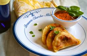where to find empanada wrappers gluten free empanada dough