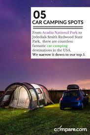 nissan rogue hatch tent best 25 car tent ideas on pinterest cool camping gear camping