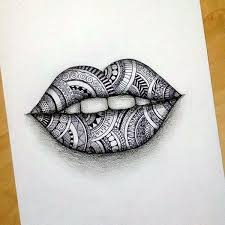 25 unique drawings ideas on pinterest drawing ideas nose