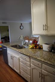 White Paint Color For Kitchen Cabinets No My New White Kitchen Painted Cabinets Kelly Moore Swiss