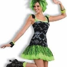 Punk Rock Halloween Costume Ideas 15 Best Elvis Images On Pinterest Elvis Presley Costumes And