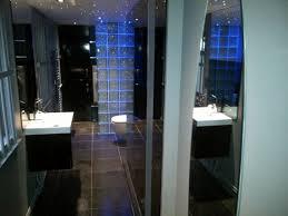 Bachelor Pad Bathroom Ultra Modern Interiors Qmc Blog