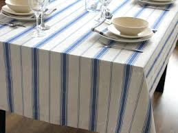 fitted vinyl tablecloths for rectangular tables fitted picnic tablecloth topiklan info