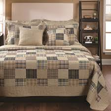 Jcpenney Queen Comforters Full Queen Comforters U0026 Bedding Sets For Bed U0026 Bath Jcpenney