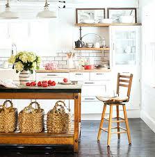 repurposed kitchen island kitchen island from repurposed furniture altmine co