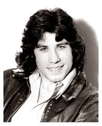 carrie 1976 john travolta free here