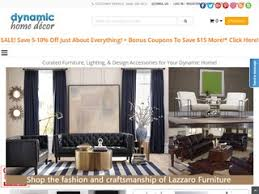 dynamic home decor dynamic home decor dynamichometheater com rated 4 5 stars by 125