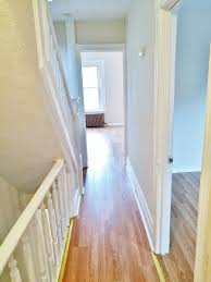 Trenton Zip Code Map by 48 Anderson St 2 For Rent Trenton Nj Trulia