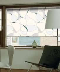 Roller Shades For Windows Designs Roller Shades Long Island Window Roller Shades