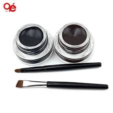 compare prices on eye brown makeup online shopping buy low price