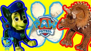 paw patrol dinosaur giocare super sabbia paw patrol giocattoli