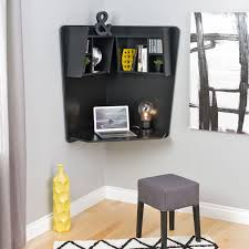 Wall Desk Ideas Top Small Space Desk Ideas Best Ideas About Small Desks On