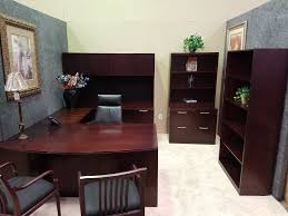 Overhead Door Huntsville Al by Special Offers Huntsville Office Furniture