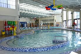 swimming pool images city of westminster u003e parks u0026 recreation u003e recreation centers