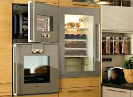 refaire cuisine prix cuisine petit prix stunning cuisine petit prix with cuisine petit