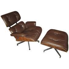 Home Design  Mid Century Danish Modern Wegner Lounge Chairs Eames - Modern lounge chair design